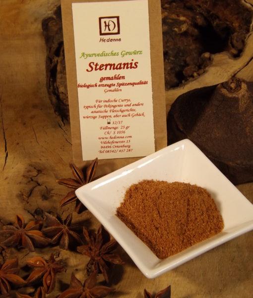 Sternanis 003