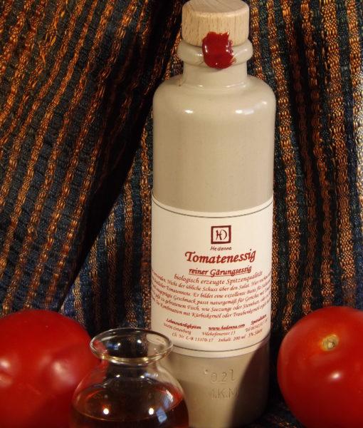Tomatenessig 006